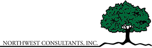 Northwest Consultants